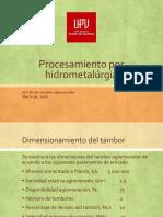 316195375-03b-Calculo-Tambor-Aglomerador.pdf
