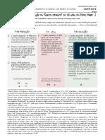 Folio 3_preparar e Resolver o VIII (MODO MAIOR)