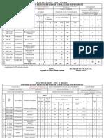 plan-de-invatamant-2016-2017.docx