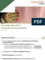 02.-TECNOLOGIA-BIOCOBRE-LIXIVIACION-DE-CONCENTRADOS.pdf