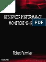 Pemex_RPM