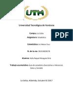 Document KEILA.docx