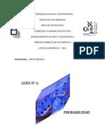 Guia N°2. Probabilidad Combinada cn J Raul.pdf