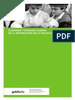 ilusiones y verdades sobre la IE. MEBsAs.pdf