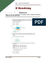 soil mechanics jh academy question.pdf