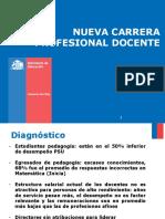Presentacion Carrera Docente (1)