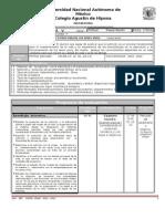 Plan y Programa de Eval Biologia v a-II 2010-2011