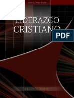 Liderazgo Cristiano Festival de La Juventud 2017
