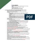 RESUMEN BLOQUE I - Tema7.docx igualdad.docx