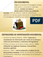 La investigación documental.pptx
