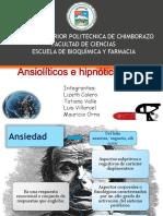 ansiolticosehipnticos-140511203602-phpapp02