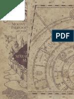 El Mapa del Merodeador .pdf