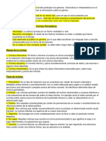 CRONICA.docx