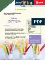 ae_eureka_dia_mundial_alimentacao.pdf