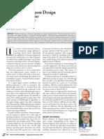 thermocompressor.pdf