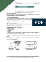 MANUAL INYECTOTERAPIA.pdf