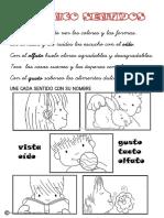 LOS-CINCO-SENTIDOS.pdf