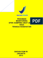 Pedoman MESO.pdf