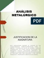 sesion de apertura analisis metalurgico.pptx