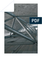 diseño estructural 2