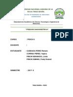 informes-fisica-2-1