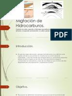 241850020-Migracion-de-Hidrocarburos-3-3-pptx.pdf
