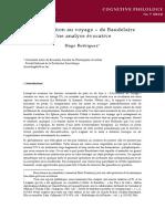12341-23469-1-PB.pdf