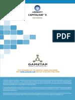 Capitalism II - Manual do Usuário em inglês.pdf