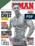 Ironman - October 2015  AU.pdf