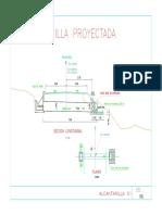 Alcantarilla FINAL Model