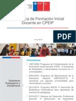 03 CPEIP Jaime Veas1
