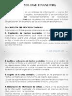 1RA CONTABILIDAD FINANCIERA I.pptx