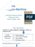 historiatragicomaritima-160518212617.pdf