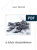 124345981-Gustav-Meyrink-A-Feher-Dominikanus.pdf