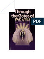 132750225-Dion-Fortune-Through-the-Gates-of-Death.pdf
