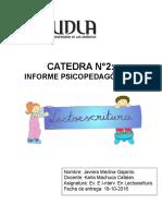 INFORME_PSICOPEDAGOGICO_INTEGRADO