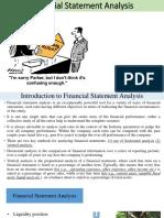 FAC_Financial Statement Analysis