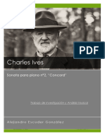Charles_IVES_-_Sonata_para_piano_no.2_Co.pdf