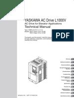 L1000V_TM_EN_SIEP_C710606_50A_0_0