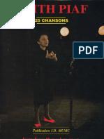 Edith-Piaf-25-Chansons.pdf