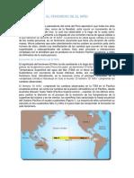EL-FENOMENO-DE-EL-NIÑO.docx