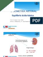 Tema-15-TAD-de-Medicina-y-Cirugía-de-Urgencias.-Alteraciones-ácido-base.-Gasometría-Venosa.pdf