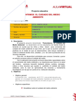 proyectofinallecturayticelitavsquez-140319200159-phpapp01.pdf
