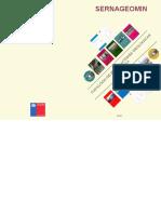 Catalogo-2015.pdf