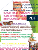 diapositivas de psicomotrcidad. corregido.pptx
