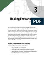 Healing Environments.pdf