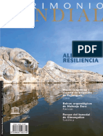 Revista Del Patrimonio Mundial
