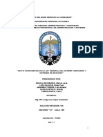 FIANANZAS MONOGRAFIA.doc