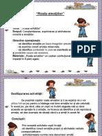 0_activitati_pentru_dezvoltarea_competentelor_socio_emotionale_la_prescolari.ppt
