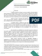 sugesto de orientao do relatrio (2).pdf